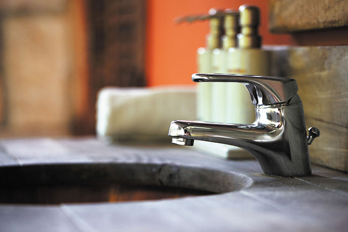 A2B Plumbers are able to fix any leaking taps you may have in Romford.